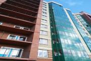 картинка купить квартиру в Санкт-Петербурге рядом с метро Проспект Ветеранов