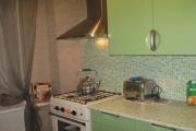 картинка снять квартиру в Санкт-Петербурге рядом с метро Купчино