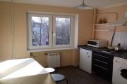 картинка снять квартиру в Санкт-Петербурге рядом с метро Новочеркасская