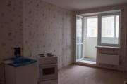 картинка снять квартиру в Санкт-Петербурге рядом с метро Проспект Ветеранов
